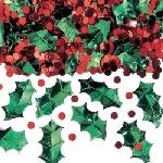 Confetti Christmas Botanical 70 g