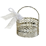 Cubo Favour Basket