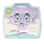 Juegos Baby Shower Diaper Duty Survival Kit