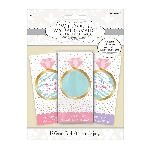 Juegos Scratch Off be my Bridesmaid