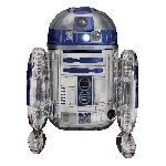 Star Wars R2-D2 Foil Sitter Balloons