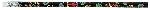 Juguete pkg:PENCIL-Negro NEON