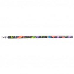 Lapices Prehistoric Party Pencils