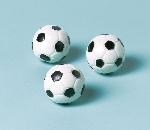 Juguetes Soccer Bounce Balls