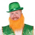 Barba de Duende San Patricio - 20cm