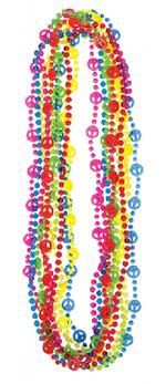 BEADS PARTY 60 S