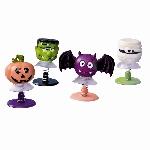 Juguete Pkg Pop-Ups Halloween