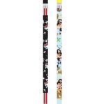 Lapices Little Pirate Pencils