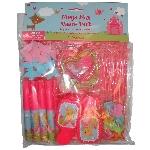 Juguetes Woodland Princess Mega Mix Value Favour Packs
