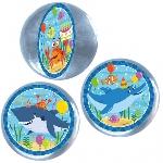 Juguetes Ocean Buddies Bounce Balls