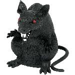 RAT EVIL HALLOWEEN
