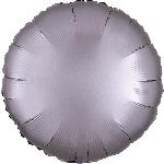 18/45cm CIRCULO SATIN LUXE GRIS