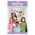 PHOTO KIT PROPS EASTER