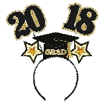 DIADEMA 2018 GRAD GLTR