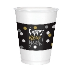 Vaso Plastic. Cheers to You Plastic Cups 470ml