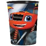 Vaso Blaze Favour Cups