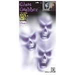 GLASS GRABBER:CREATURE