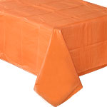 Mantel Naranja