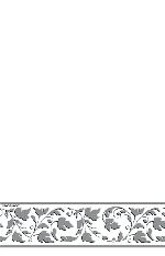 Mantel premium:Blanco con SIL