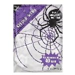Tela De Araña Spider 23.8G