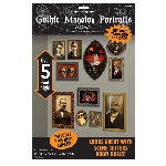 SS ADD ON GOTHIC PORTRAITS