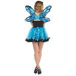 Azul Pixie wings and skirt kit
