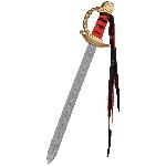 PIRATE ANTIQUE SWORD
