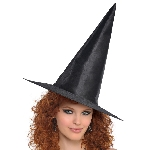 Classic Witches Gorro-Adult
