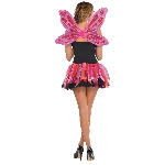 Rosa PIXIE wings and skirt kit