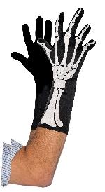 3D Gloves