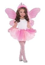Princess Fairy Wings