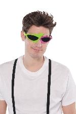 ASYMMTRC Gafas