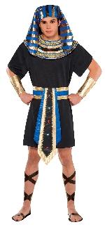 Egyptian Male Kit