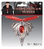 Disfraz Acc Adulto Gothic Medallions