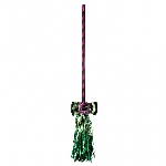 Wand Witch Fairy Broom