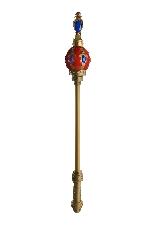 King's Sceptor