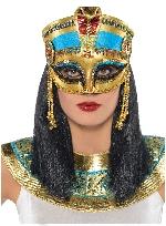 Egyptian Mascara