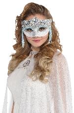 Crystal Sparkle Mascara