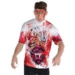 Illusion Guts T-shirt  **Stock