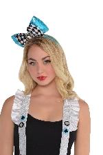 Wonderland Headband