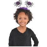 Spider Headboopers