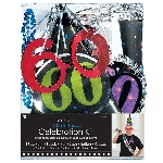 60th Birthday Party Kits