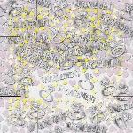 Confeti EngEdadment Metallic 14g