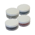 Maquillaje Snazaroo Glitter Gel Pits Assorted Colours