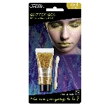 Gold brillante Tubes 14ml + Applicator