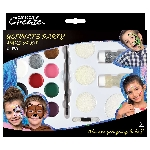 Face Paint Ultimate Party Pack