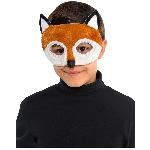 Mascara FOX FURRY CHILD