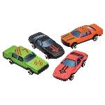 Juguete Die Cast Cars