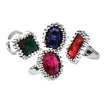 Juguete Jewel Ring