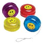 Juguetes Yo-Yos